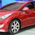 Novo Hyundai Elantra – fotos e preços