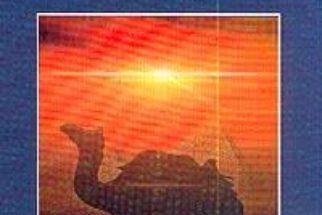 """""""O Alquimista"""" de Paulo Coelho. Resumo do livro"""