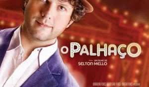 o-palhaco-filme-de-selton-mello-sinopse-e-trailer