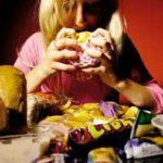O que é bulimia? Quais os sintomas desta doença?