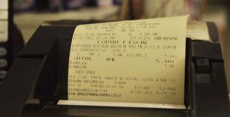 O que é e como funciona o Nota Fiscal Paulista
