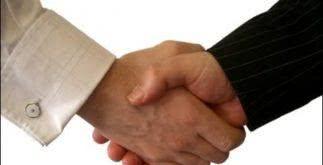 O que é um fiador profissional (de aluguel)?