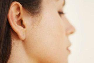 O que significa sonhar com orelha?