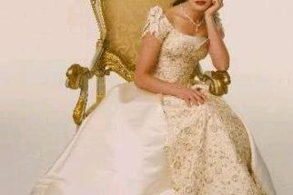 O que significa sonhar com princesa?