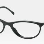 Modelos de óculos de grau – fotos