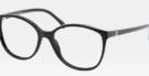 Sonhos – Significados de sonhar com óculos