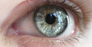 Sonhar com olhos – Significados para este sonho