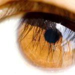 Catarata – causas, sintomas, tratamentos