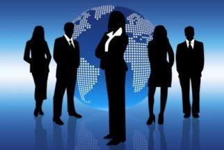 Oque é Ser Empreendedor? Como se tornar um? Qual o perfil?