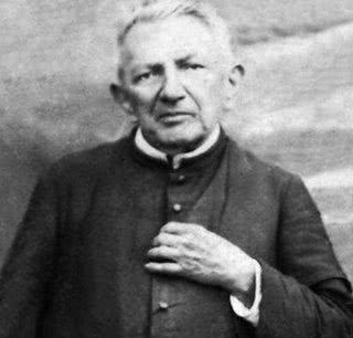 Oração à Padre Cícero