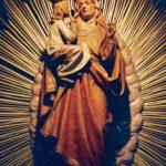 Oração à Santa Ana