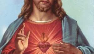 oracao-ao-sagrado-coracao-de-jesus