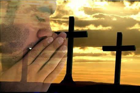 Orações da Tarde