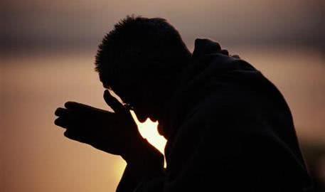 Oração para arrumar namorada