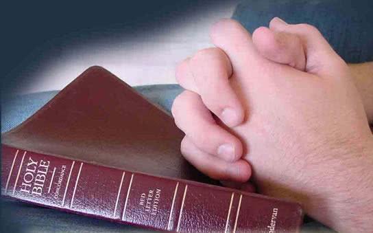 Oração para boa viagem