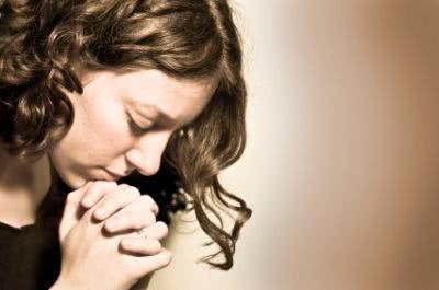 Orações para curar doenças