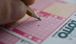oracao-para-ganhar-na-loteria