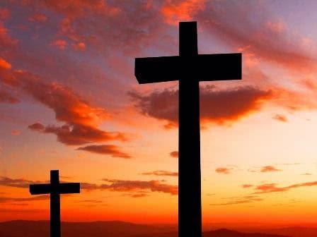 Oração para morte