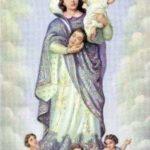 Oração para Nossa Senhora da Cabeça