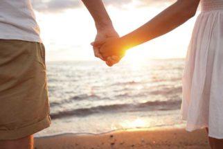 Orações para reconciliação amorosa