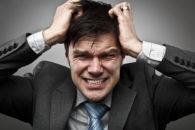 5 orações para acalmar pessoas nervosas