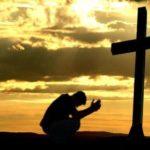 Orações de purificação