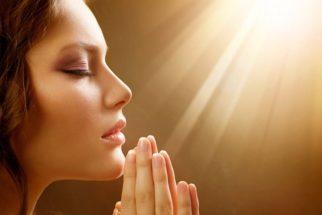 Orações para amarrar a pessoa amada