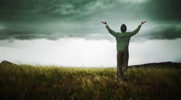 Orações para conseguir emprego