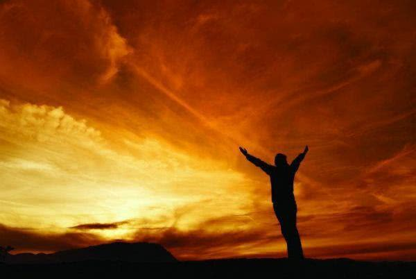 Orações para fazer pela manhã