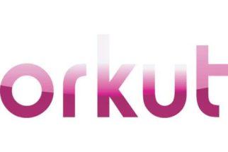 Frase para 'quem sou eu' do Orkut