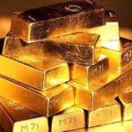 Sonhos – O que significa sonhar com ouro?