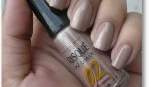 ouro-nude-risqu-fast-fashion-lancamento-do-esmalte