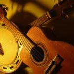 Trechos de músicas de pagode para Orkut e Facebook