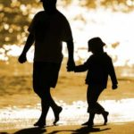 Sonhar com pai – Significados desse sonho