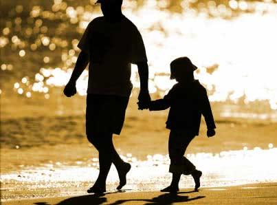 Sonhos com Pai