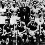 Palmeiras CAMPEÃO DO MUNDO!