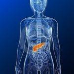 Pancreatite aguda: causas, sintomas e tratamentos