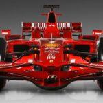 Papeis de parede da F1 – Ferrari e McLaren