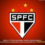 Baixar papeis de parede do São Paulo