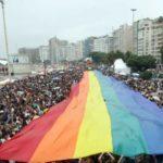 Informações sobre a Parada Gay de São Paulo: data, como participar, história…
