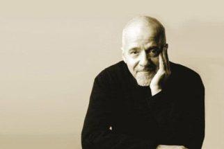 Frases e mensagens de Paulo Coelho