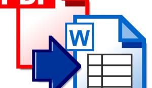 pdf-word-converter