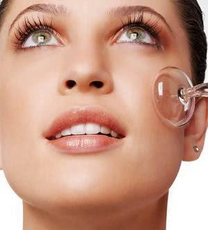 Tratamentos de manchas na pele