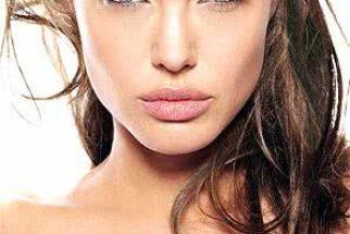 Como evitar o aparecimento de rugas na pele?