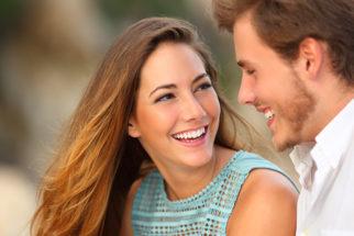 Perguntas para fazer ao namorado