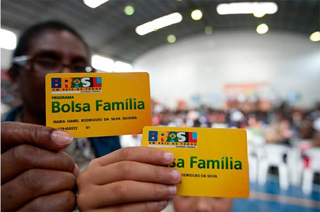 Bolsa Família tem alguns critérios para que pessoas possam acumular o benefício