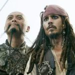 Piratas do Caribe 3: No Fim do Mundo