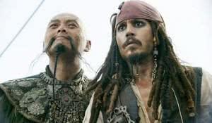 piratas-do-caribe-3-no-fim-do-mundo