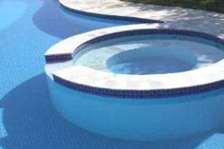 Sonhar com piscina – Significados para esse sonho