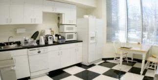 Como escolher o piso para cozinha ideal?